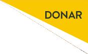 Donación Sopeña