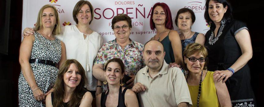 Colaboradores Centro Sopeña-Madrid-Antes OSCUS Vallecas-