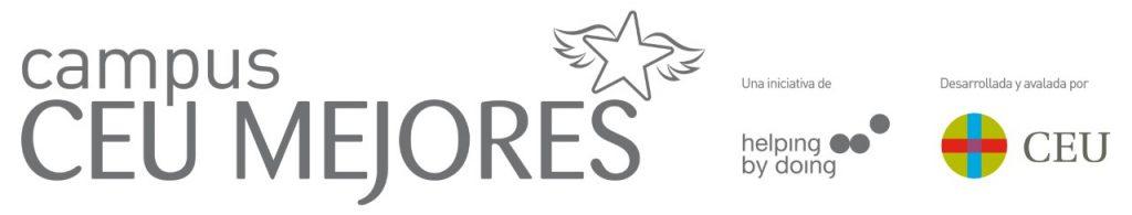 logo BECA Ceu