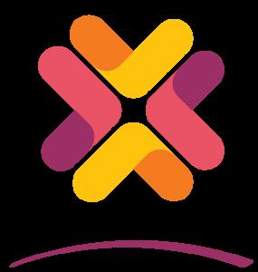 Anagrama logotipo